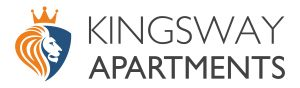Kingsway Apartments | Student Accommodation Dundee